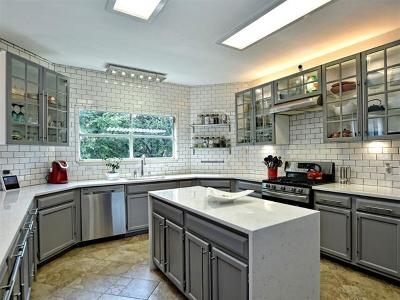 Single Family Home For Sale: 13328 Humphrey Dr