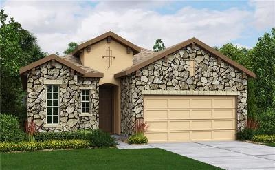 Greyrock Ridge, Greyrock Ridge Ph 1, Greyrock Ridge Ph 3 Single Family Home For Sale: 13021 Cardinal Flower Dr