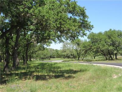 Wimberley Farm For Sale: 207 Gwendolyns Trl