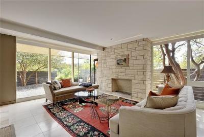 Single Family Home Pending - Taking Backups: 808 Winsted Ln