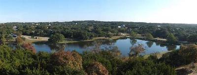 Dripping Springs Residential Lots & Land For Sale: 10403 Little Creek Cir