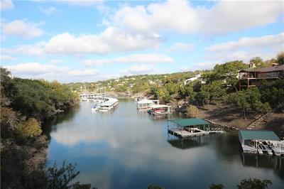 Austin, Lakeway Residential Lots & Land For Sale: 716 Bermuda