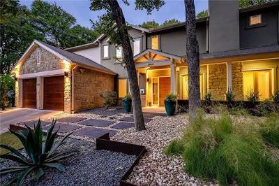 Single Family Home Pending - Taking Backups: 2604 Rae Dell Ave