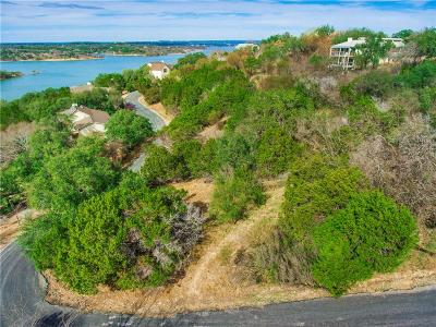 Windermere Oaks Residential Lots & Land For Sale: 1036 Coventry Rd