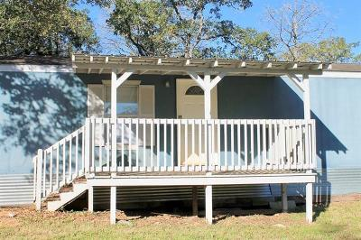 Smithville Mobile/Manufactured For Sale: 267 Commanche Dr