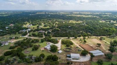 Farm For Sale: 501 Hidden Mesa