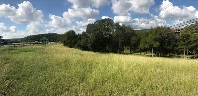 Residential Lots & Land For Sale: 5301 Bluffstone Ln