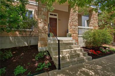 Single Family Home Pending - Taking Backups: 3928 Cal Rodgers St