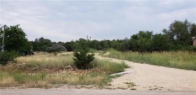 Hays County Residential Lots & Land For Sale: 1220 Morningwood Dr
