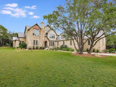 Single Family Home For Sale: 838 Uluru Ave