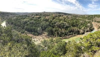 Austin Residential Lots & Land For Sale: 8001 Danforth Cv