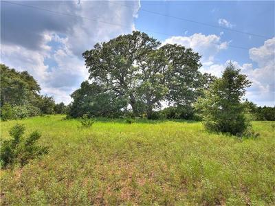 Farm For Sale: 980 County Rd 284