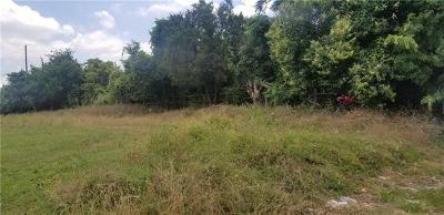 Residential Lots & Land For Sale: 10603 Brownie Dr