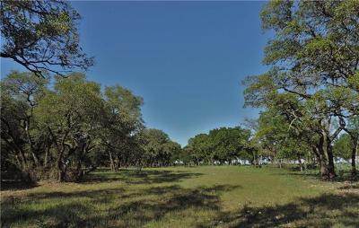 Farm For Sale: 11501 - Lot 9 N Highway 183