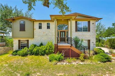 Single Family Home For Sale: 7812 Dakota Cir