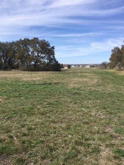 Hutto Residential Lots & Land For Sale: N Dewberry Creek Trail Trl