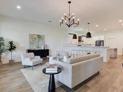 Single Family Home Pending - Taking Backups: 2205 Pasadena Dr