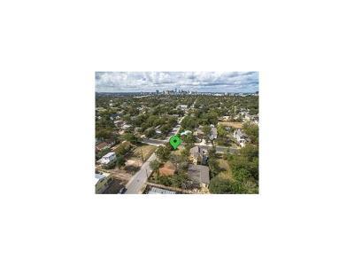 Residential Lots & Land Pending - Taking Backups: 2502 E 14th St