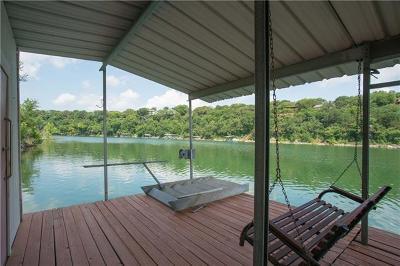 Single Family Home For Sale: 11212 Beach Rd