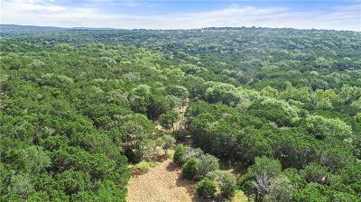 Residential Lots & Land For Sale: 10405 Little Thicket Rd
