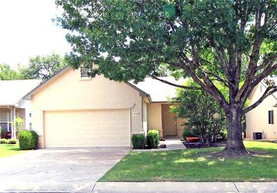 Georgetown Rental For Rent: 116 Plover Pass