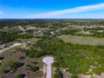 Residential Lots & Land For Sale: 191 County Road 3373