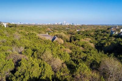 West Lake Hills Residential Lots & Land For Sale: 622 Cortona Dr