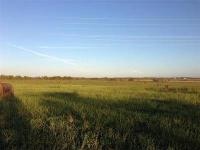 Lockhart Farm Pending - Taking Backups: Homannville Trl