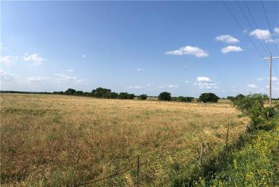 Salado TX Farm For Sale: $125,021