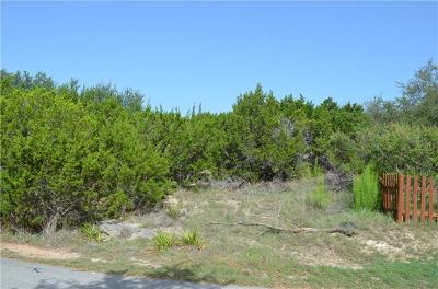 Residential Lots & Land For Sale: 20602 Falcon