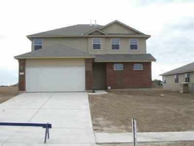 Kyle Rental For Rent: 200 Picadilly Dr