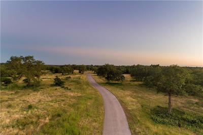 Buda Farm For Sale: Ranch #1 Liberty Ranch Rd