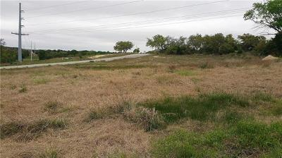 Dripping Springs Residential Lots & Land For Sale: 129 Emmanuelle Ct