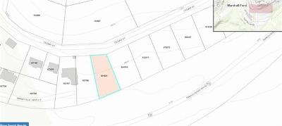 Residential Lots & Land For Sale: 12517 Cedar St