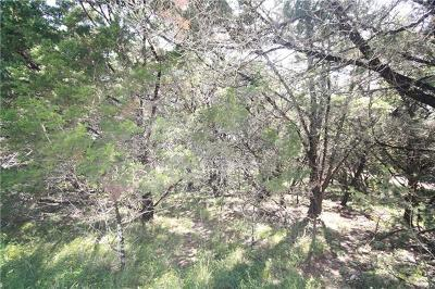 Wimberley Residential Lots & Land For Sale: 3 Hollyberry St