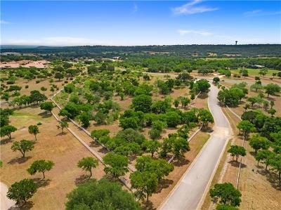 Horseshoe Bay TX Farm For Sale: $275,000