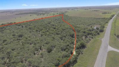 Taylor Farm For Sale: 9251 Fm 619