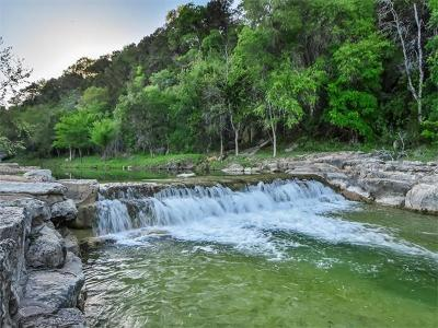 Barton Creek, Barton Creek Abc West Ph 01, Barton Creek Abc West Ph 02, Barton Creek Estates, Barton Creek Lakeside, Barton Creek Lakeside Ph 01, Barton Creek Lakeside Ph 07, Barton Creek Lakeside Ranch Sec 11, Barton Creek Lakeside Ranch Sec 01 The Rev Of Lts 16, Barton Creek Lakeside, Ranch Section 10, Barton Creek Lakeside-Ranch Sec 11, Barton Creek Lakeside/Ranch Sec 11, Barton Creek Lakeside/Ranch Sec 3, Barton Creek Lakeside/The Ranch, Barton Creek North Rim, Barton Creek Owners Club, Barton Creek Ph 02 Sec H, Barton Creek Ph 04 Sec H, Barton Creek Preserve Ph 03, Barton Creek Preserve Ph 03/Spanish Oaks, Barton Creek Ranch, Barton Creek Sec G Ph 01, Barton Creek Sec G Ph 02, Barton Creek Sec G Ph 02 Amd, Barton Creek Sec G Phs 2, Barton Creek Sec H Ph 2, Barton Creek Sec J Ph 01, Barton Creek Sec J Ph 02, Barton Creek Sec M, Barton Creek Twnhms Amd, Barton Creek West Single Family Home For Sale: 11937 Overlook Pass