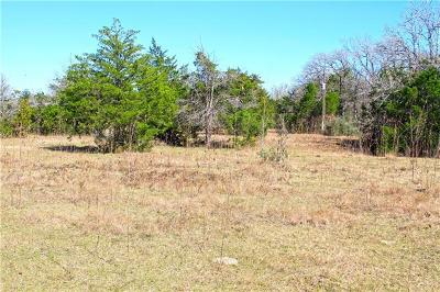 Smithville Farm For Sale: 001 Vyvjala Rd