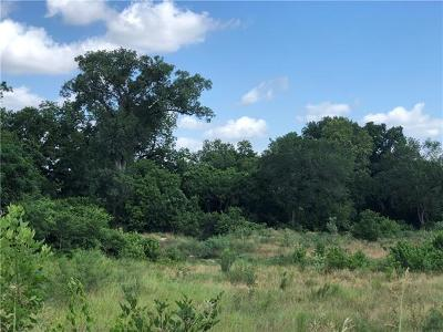 Cedar Creek Farm For Sale: Walter Hoffman Rd