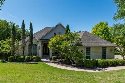 Austin TX Single Family Home Coming Soon: $995,000