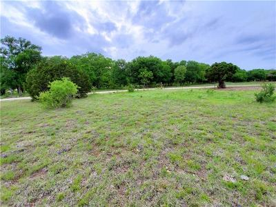 Florence Residential Lots & Land For Sale: 161 Zane Way