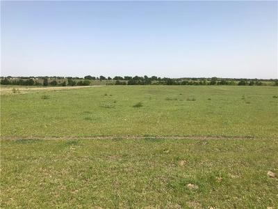 Farm For Sale: Cr 213 -tract 4