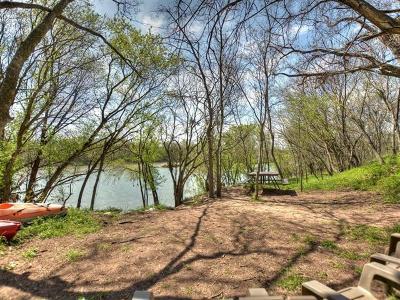 Austin TX Rental For Rent: $2,150