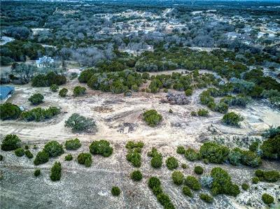 Residential Lots & Land For Sale: 1417 County Rd 258
