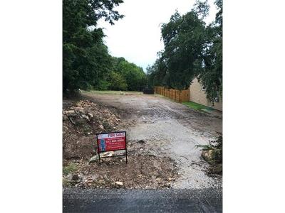 Residential Lots & Land For Sale: 2302 White Dove Pass