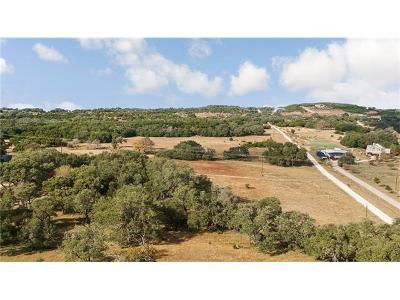 Farm For Sale: 3100 W Highway 290