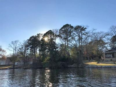 Residential Lots & Land For Sale: Lots 35 & 36 Neches Dr