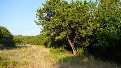 Residential Lots & Land Pending - Taking Backups: 501 Cargill Dr