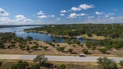 Reserve A Lake Travis, Reserve At Lake Travis, Reserve At Lake Travis Rev Residential Lots & Land For Sale: 1901 Valentino Cv